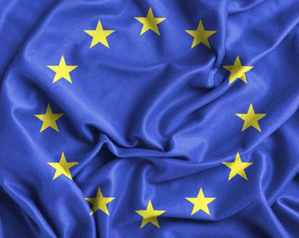 El activismo negociador de la Unión Europea