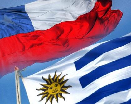 Análisis del TLC Chile-Uruguay