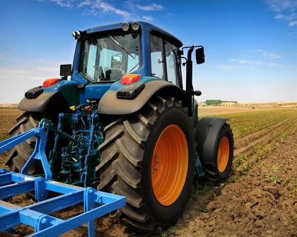 Tendencias en las negociaciones sobre el comercio agrícola