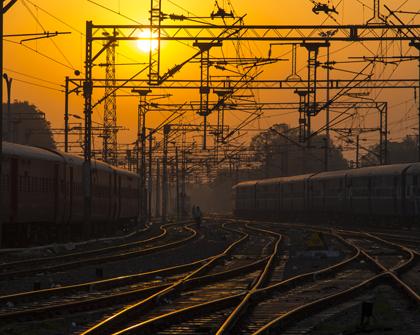 Alianza del Pacífico crea Fondo de inversiones en infraestructura