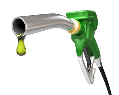 Se reabre mercado europeo de biodiesel para Argentina