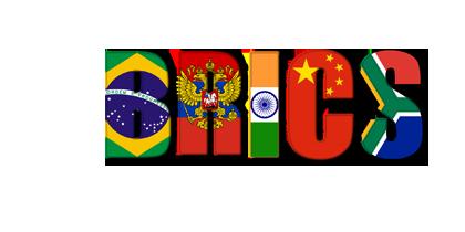 BRICS analiza incorporar nuevos miembros