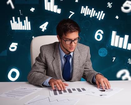 Invertir muchas horas en el trabajo ¿es trabajar bien?