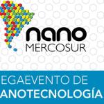 Nanomercosur
