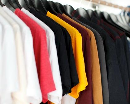 Latinoamérica avanza en el mercado mundial de la moda