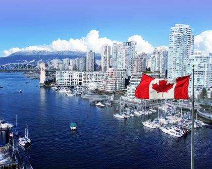 MERCOSUR negocia acuerdo comercial con Canadá