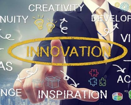 Apuestan a la cooperación en emprendimiento e innovación