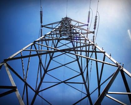Avanza la interconexión energética entre Colombia y Panamá