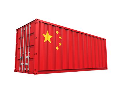 Chile profundiza acuerdo de libre comercio con China