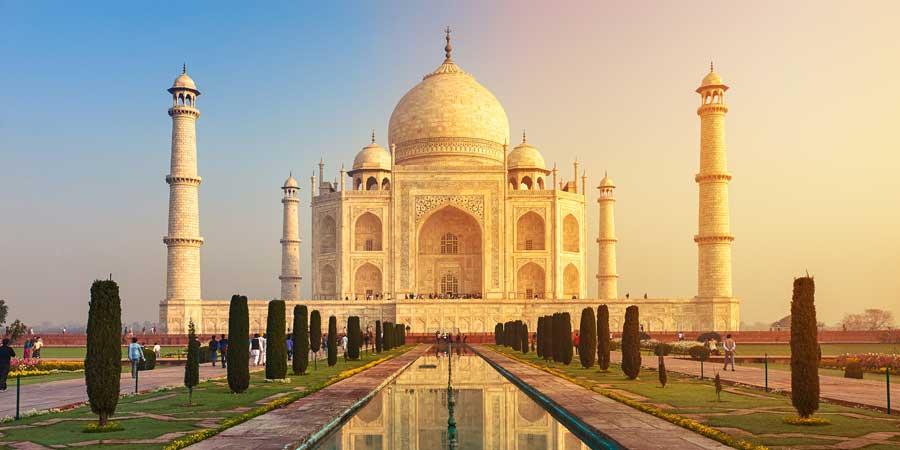 LATINDIA: El futuro de la cooperación de India y América Latina