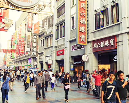 China propone la creación de una zona de libre comercio con la CELAC