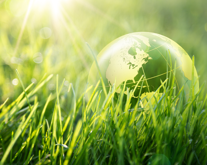 CARICOM lanza un programa regional de eficiencia energética