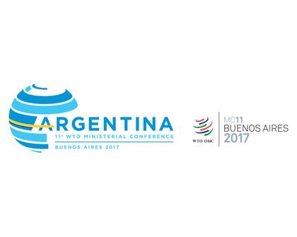 Comercio electrónico: eje de debate en la Conferencia de la OMC