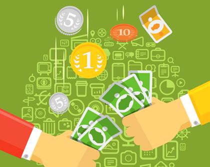 El crowdfunding llega a las PYMEs de América Latina y el Caribe