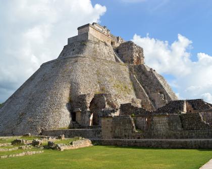 México modifica Acuerdo de la Alianza del Pacífico para diversificar su comercio