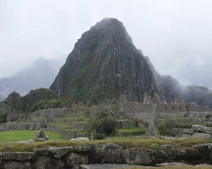 Perú crea Comisión para facilitación del comercio exterior