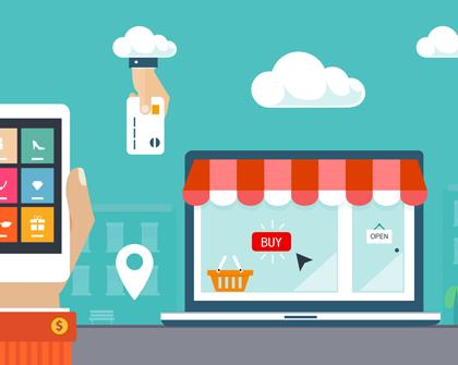 ¿Reglas regionales para un fenómeno global?: La agenda del comercio electrónico