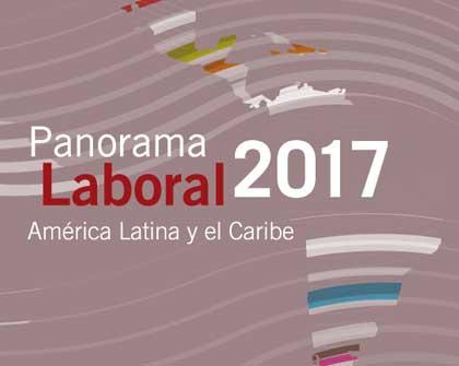 Crecimiento del empleo en América Latina: ¿Comienza una nueva era?