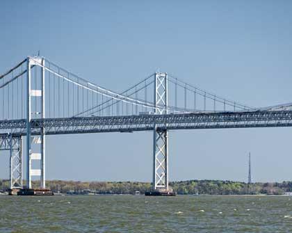MERCOSUR: un nuevo puente agilizará el comercio entre Uruguay y Brasil