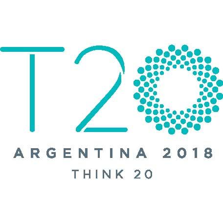 Think 20 Argentina 2018: videos