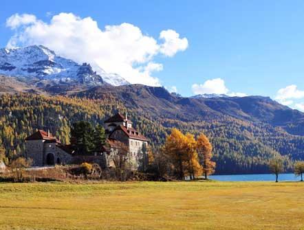Suiza quiere acelerar la firma de un acuerdo comercial con MERCOSUR
