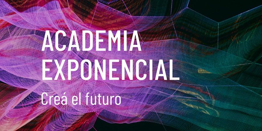 Academia Exponencial