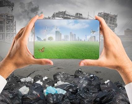 Acuerdo regional para protección de derechos en asuntos ambientales