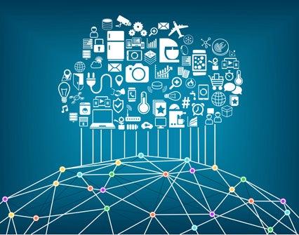 El MERCOSUR abre la puerta al e-procurement