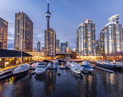 MERCOSUR y Canadá dialogan por un acuerdo comercial integral
