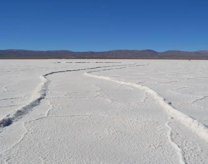 Nueva zona franca en Argentina busca captar inversiones