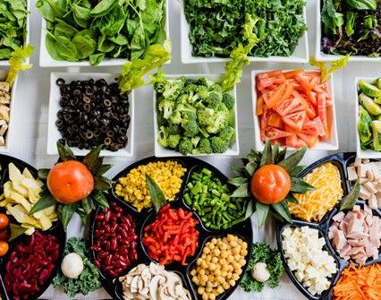 Impulsa Alimentos – Casos de éxito
