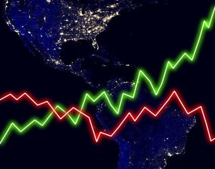 Las oportunidades del e-commerce en América Latina y el Caribe