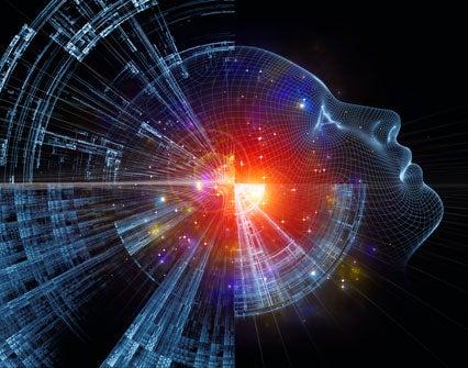 Inmersión IA: el INTAL convoca a instalar el cambio exponencial
