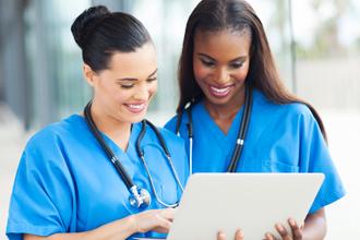 El futuro del sector Salud frente a los desafíos de las nuevas tecnologías