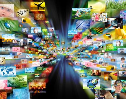 La economía digital permite a las PyMEs atravesar fronteras
