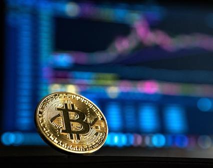 Blockchain en logística: Perspectivas sobre su impacto