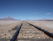 Uruguay iniciará obras de infraestructura con financiamiento del MERCOSUR