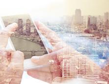 Brasil implementa el Certificado de Origen Digital