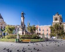Perú y Bolivia impulsan tres proyectos estratégicos de integración comercial