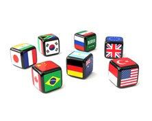 El G20 concluye su primera reunión sobre comercio e inversiones