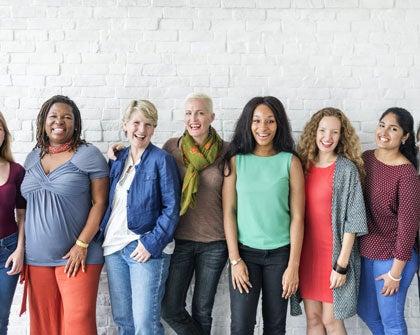 #100kChallenge: El BID y 9 multinacionales unen esfuerzos para empoderar a 100 mil mujeres emprendedoras