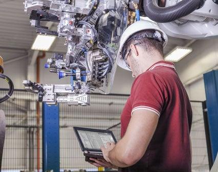 Inteligencia Artificial: ese nuevo factor de producción