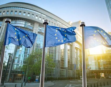 Negociaciones comerciales para la innovación: el caso de Mercosur-Unión Europea