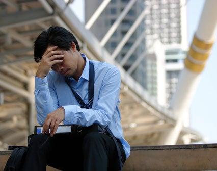 ¿Falso alarmismo? Cambio tecnológico y desempleo