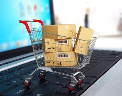 Chile crea unidad de comercio electrónico para PyMEs
