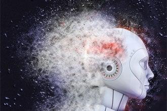 """""""El poder político debe tomar conciencia del potencial de la IA"""""""