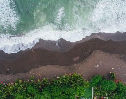 Colombia y Costa Rica profundizan acuerdo comercial