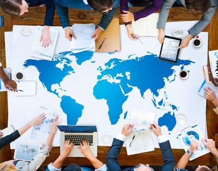 CELAC y UE abordaron asuntos de interés común para el desarrollo