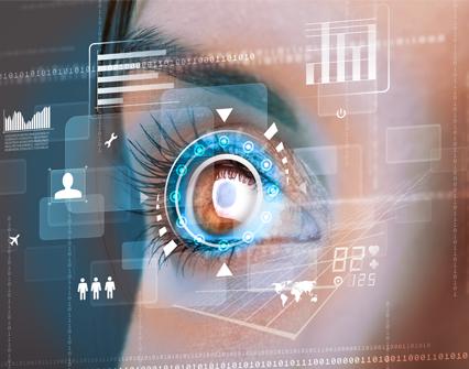 Desafíos de la inteligencia artificial según 4 iniciativas globales