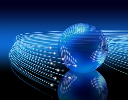 Nuevo acuerdo para crear una autopista de datos entre América Latina y Europa